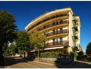 Golfvakanties Europa - Italië - kopen - Hotel Bonotto*** – Weekpakket