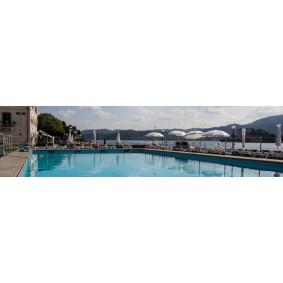 Golfvakanties Europa - Italië - kopen - Hotel San Rocco