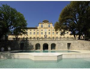 Golfvakanties Europa - Italië - kopen - Hotel Villa Le Maschere***** – Weekpakket Every Day Golf