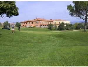 Golfvakanties Europa - Italië - kopen - Il Pìcciolo Etna Golf Resort & Spa**** – Shortbreak