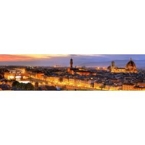 Golfvakanties Europa - Italië - kopen - Italië tri colore