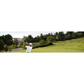Golfvakanties Europa - Italië - kopen - Palazzo Arzaga Spa & Golf Resort