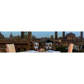 Golfvakanties Europa - Italië - kopen - Savoia Hotel Country House
