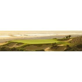 Golfvakanties buiten Europa - Marokko - kopen - Hyatt Place Taghazout Bay