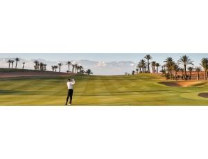 Golfvakanties buiten Europa - Marokko - kopen - Sofitel Marrakech Lounge & Spa