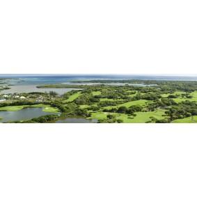 Golfvakanties buiten Europa - Mauritius - kopen - Belle Mare Plage
