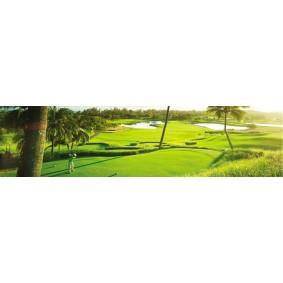 Golfvakanties buiten Europa - Mauritius - kopen - Heritage Awali Golf & Spa Resort