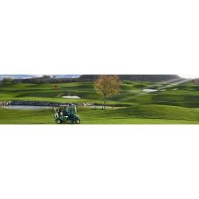 Golfreizen - Nederland - kopen - Best Western Hotel Slenaken