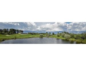 Golfreizen - Nederland - kopen - Bilderberg Château Holtmühle – (min. hcp)
