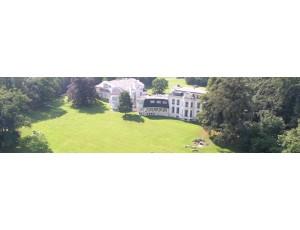Golfreizen - Nederland - kopen - Bilderberg Landgoed Lauswolt