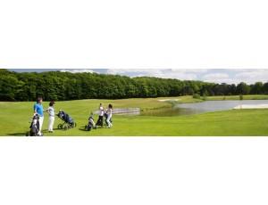 Golfreizen - Nederland - kopen - Boutique Hotel 't Lansink