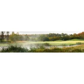 Golfreizen - Nederland - kopen - Golf Lodge