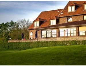 Golfreizen - Nederland - kopen - Golfhotel Mergelhof** – Shortbreak 2