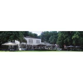 Golfreizen - Nederland - kopen - Hotel De Wolfsberg