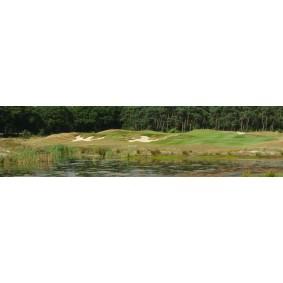Golfreizen - Nederland - kopen - Hotel La Sonnerie