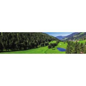 Golfvakanties Europa - Oostenrijk - kopen - Das Moerisch