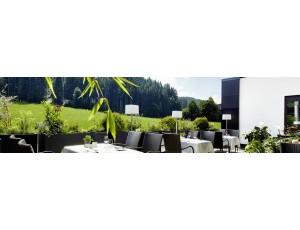 Golfvakanties Europa - Oostenrijk - kopen - Hotel Rosengarten – (min. hcp)