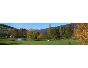 Golfvakanties Europa - Oostenrijk - kopen - Hotel Zum Jungen Römer