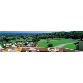 Golfvakanties Europa - Spanje - kopen - Almenara Hotel & Golf