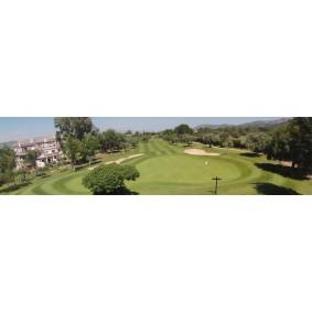 Golfvakanties Europa - Spanje - kopen - Appartementen Lauro Golf