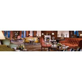 Golfvakanties Europa - Spanje - kopen - Castillo Hotel Son Vida – (min. hcp)