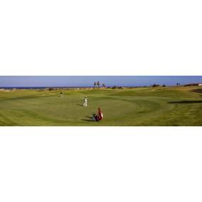Golfvakanties Europa - Spanje - kopen - Elba Palace Golf