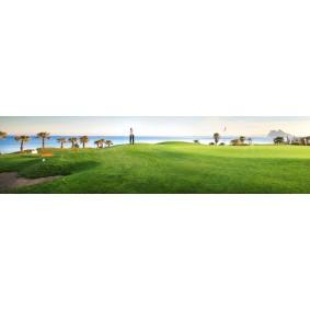 Golfvakanties Europa - Spanje - kopen - Hotel Club Aldiana Alcaidesa