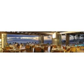 Golfvakanties Europa - Spanje - kopen - Hotel Jardin Tropical – (min. hcp)