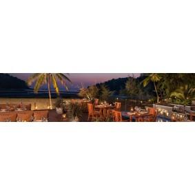 Golfvakanties buiten Europa - Thailand - kopen - Anantara Phuket Layan Resort and Spa