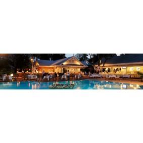Golfvakanties buiten Europa - Thailand - kopen - Centara Grand Beach Resort Hua Hin