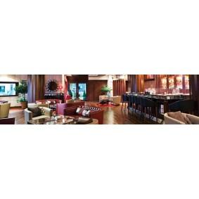 Golfvakanties buiten Europa - Turkije - kopen - Cornelia Deluxe Resort – (min. hcp)