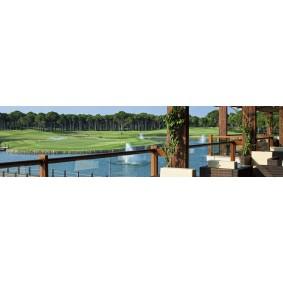 Golfvakanties buiten Europa - Turkije - kopen - Hotel Sueno Golf – (min. hcp)