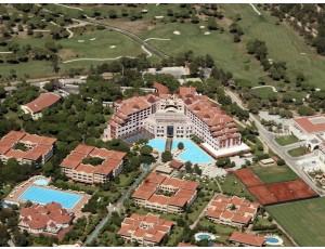 Golfvakanties buiten Europa - Turkije - kopen - Sirene Belek Hotel***** – Weekpakket