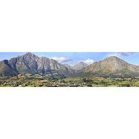 Golfvakanties buiten Europa - Zuid-Afrika - kopen - 14-daagse luxe golfreis in stijl rondom de Kaap
