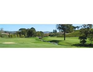 Golfvakanties buiten Europa - Zuid-Afrika - kopen - Combireis De Zalze Lodge/Fancourt Hotel