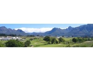 Golfvakanties buiten Europa - Zuid-Afrika - kopen - De Zalze Lodge – golfen & dineren