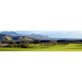 Golfvakanties buiten Europa - Zuid-Afrika - kopen - Erinvale Estate Hotel & Spa