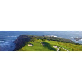 Golfvakanties buiten Europa - Zuid-Afrika - kopen - Oubaai Hotel, Golf & Spa