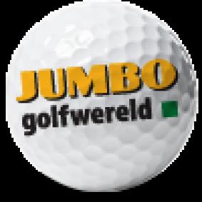 Golfclubs -  kopen - Ben Ross HTX Gold Chipper