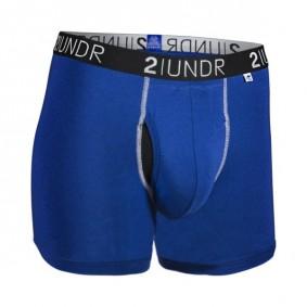 Golfkleding heren - kopen - 2UNDR Swingshift Underwear