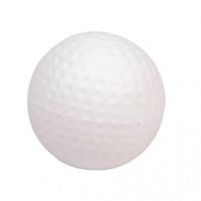 Golfaccessoires - Golfballen -  kopen - Elrey Soft Pu Balls
