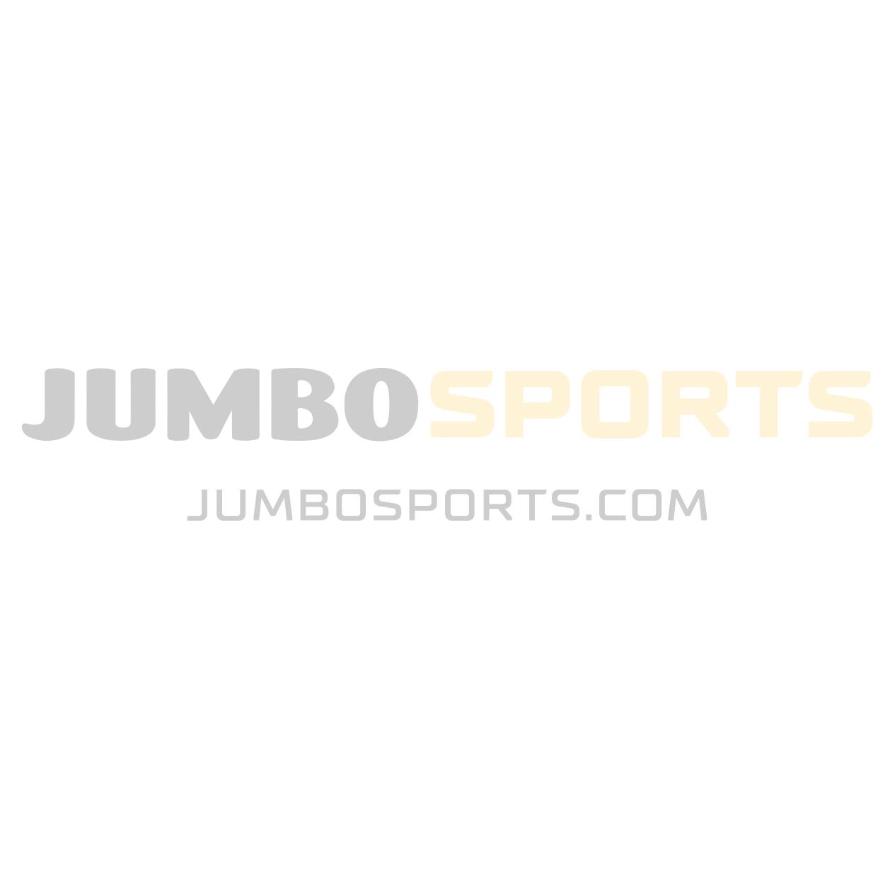 Adidas Hybrid heather jacket thumbnail
