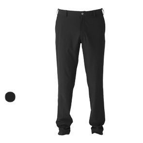 Adidas Ultimate Tapered Fit thumbnail