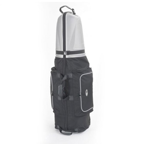 Bagboy T 10 Travelcover thumbnail