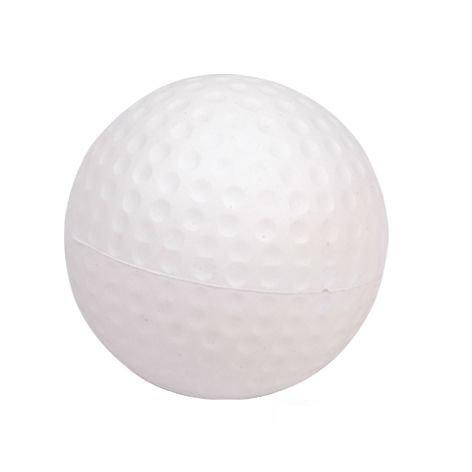 Elrey Soft Pu Balls thumbnail