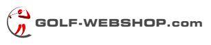 Golf-webshop.com