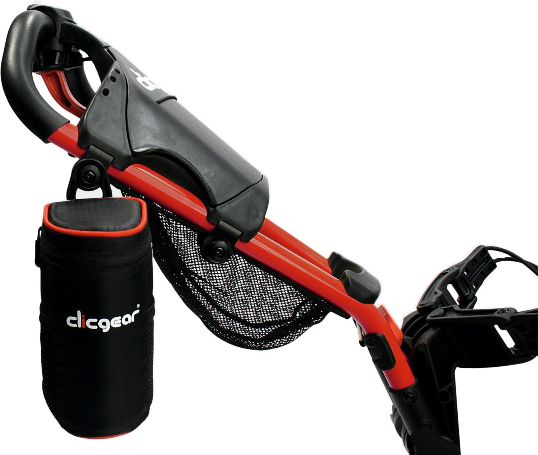 Golftassen - Golftrolleys - kopen - Clicgear Dranken Cooler