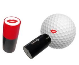 Asbri Ball Stamp Lips
