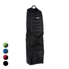 Bagboy T750 Travelcover