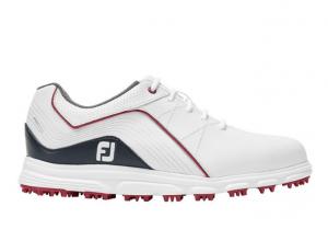 Footjoy 45028 Pro SL